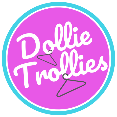 Dollie Trollies
